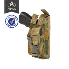 Best Quality Police Tactical Gun Holster
